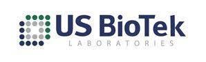 US BioTek